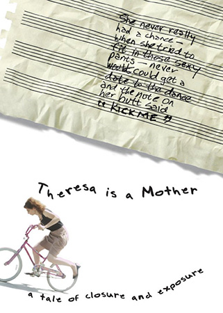 Theresa Is a Mother (2012) by The Critical Movie Critics