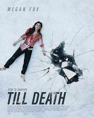 Till Death (2021) by The Critical Movie Critics
