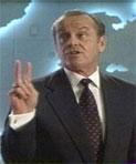President Dale