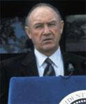 President Richmond