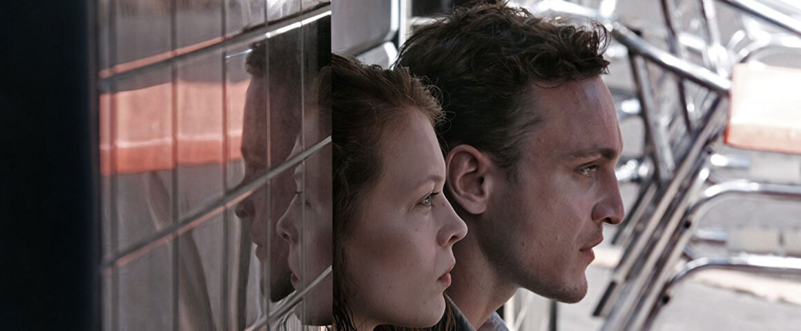 Transit (2018) by The Critical Movie Critics
