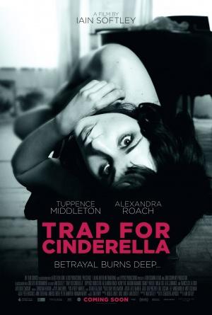 Trap for Cinderella (2013) by The Critical Movie Critics