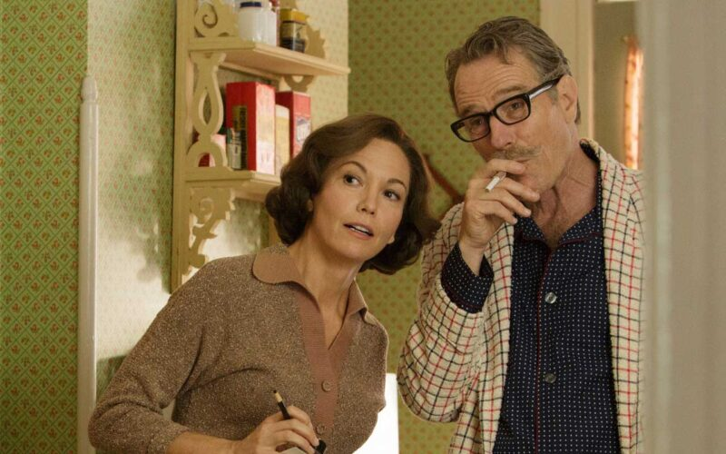 Trumbo (2015) by The Critical Movie Critics