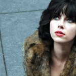 Under the Skin (2013) by The Critical Movie Critics