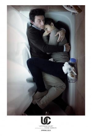 Upstream Color (2013) by The Critical Movie Critics