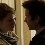 Upstream Color (2013) by The Critical Movie Critics