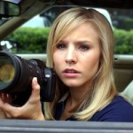 Veronica Mars (2014) by The Critical Movie Critics