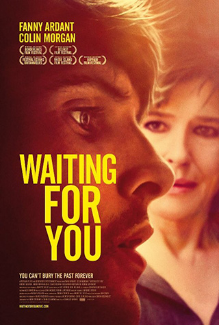 Waiting For You (2017) by The Critical Movie Critics