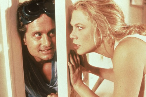 War of the Roses – Top 10 Movie Marriages Gone Bad