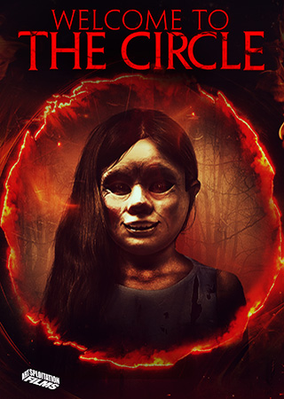 Welcome to the Circle (2020) by The Critical Movie Critics