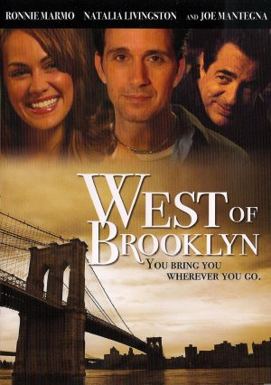 West of Brooklyn (2008) by The Critical Movie Critics