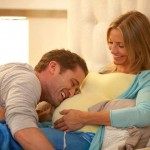 What to Expect When You're Expecting (2012) by The Critical Movie Critics