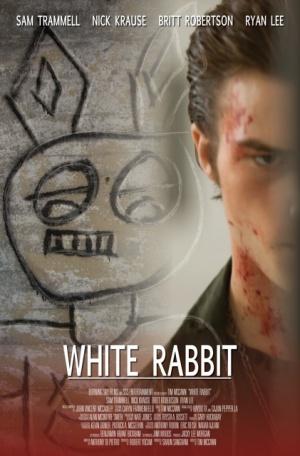 White Rabbit (2013) by The Critical Movie Critics