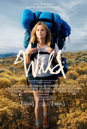 Wild (2014) by The Critical Movie Critics