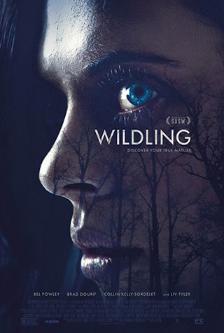 Wildling (2018) by The Critical Movie Critics