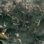 World War Z (2013) by The Critical Movie Critics