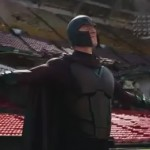 X-Men: Days of Future Past (2014) by The Critical Movie Critics