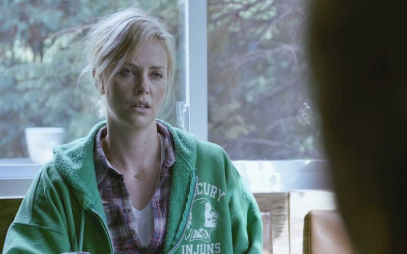 Young Adult (2011) by The Critical Movie Critics